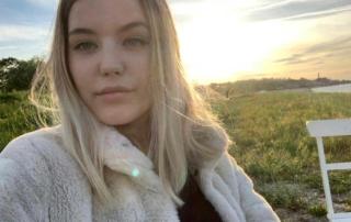 Bild-Janne