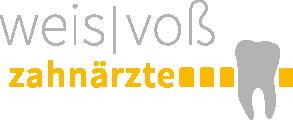 Praxis für Zahnheilkunde Rendsburg Logo